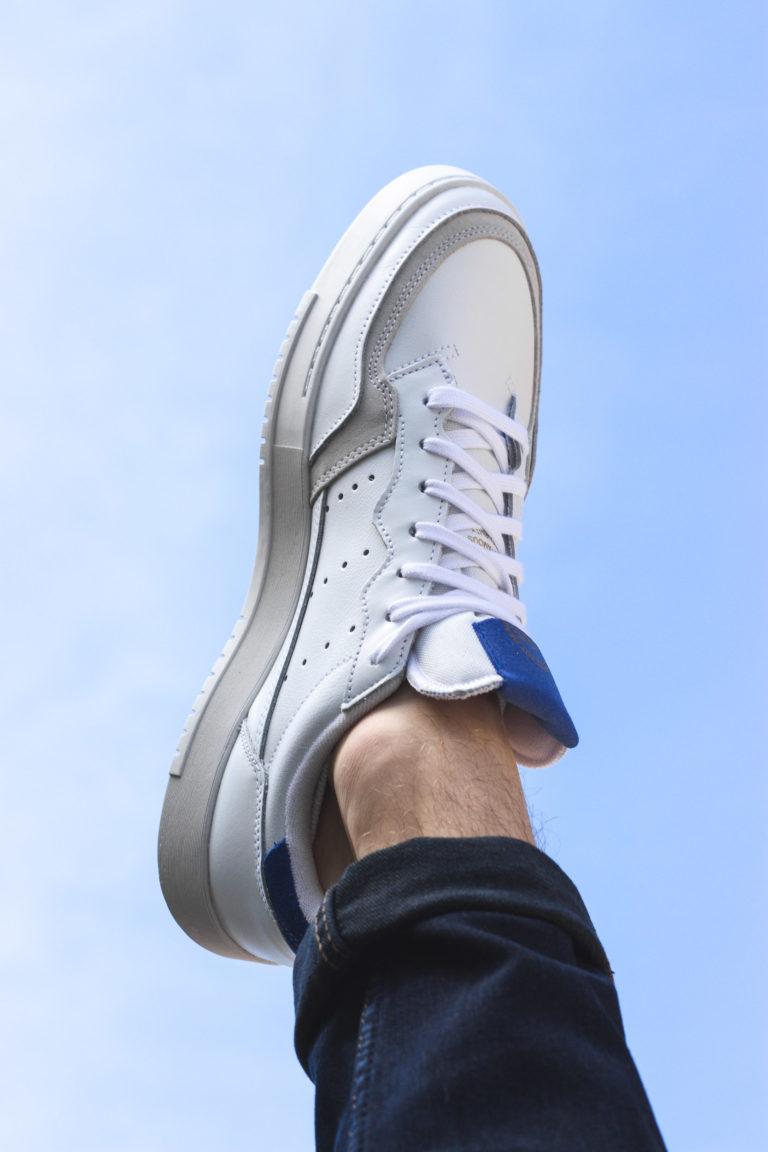 chaussure-adidas-photographe-besançon-gui2raw