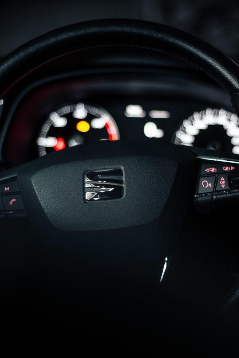automobile-seatleon-photographe-besançon-gui2raw