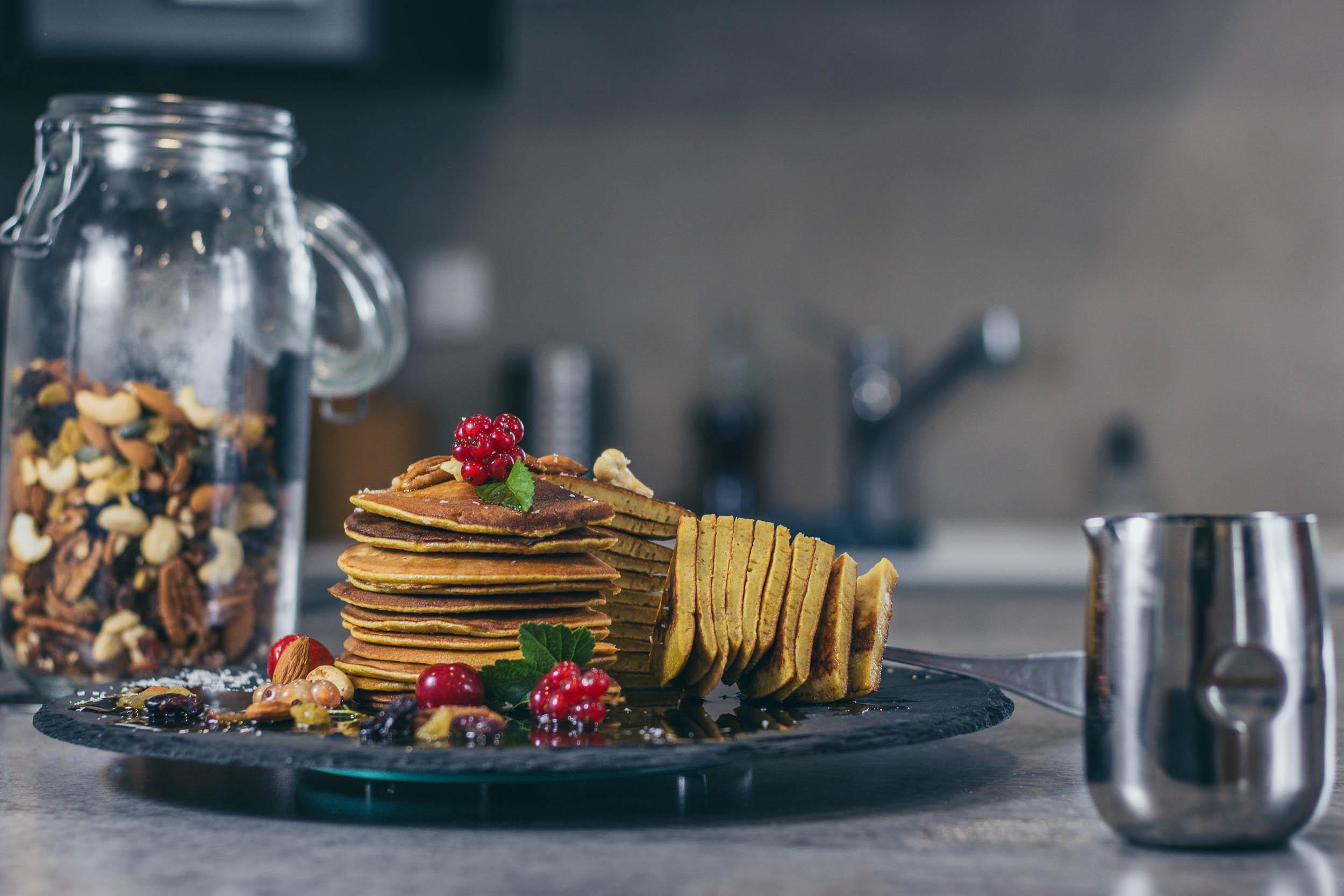 Culinaire-photographe-besançon-gui2raw