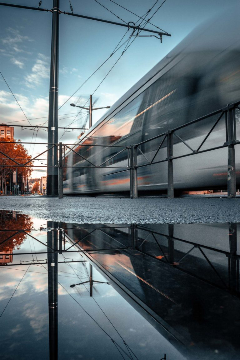 tramway-lyon-gui2raw