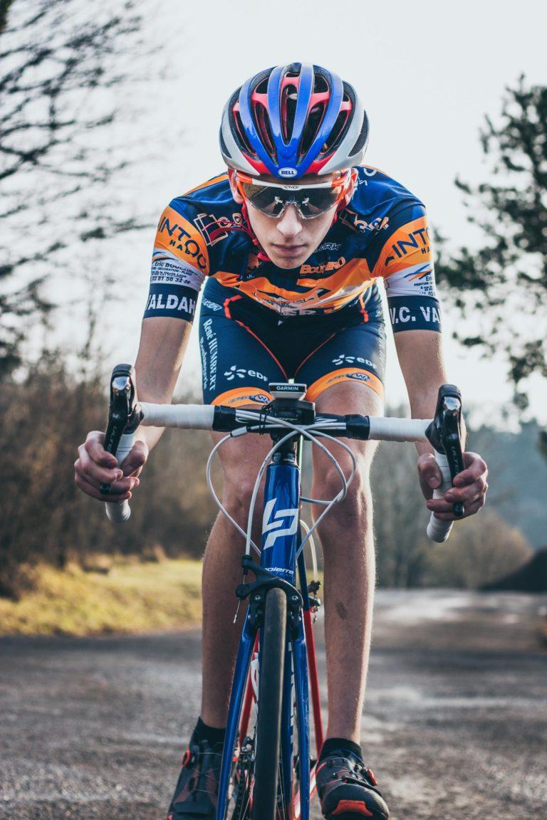 cyclisme-besançon-gui2raw-photographe