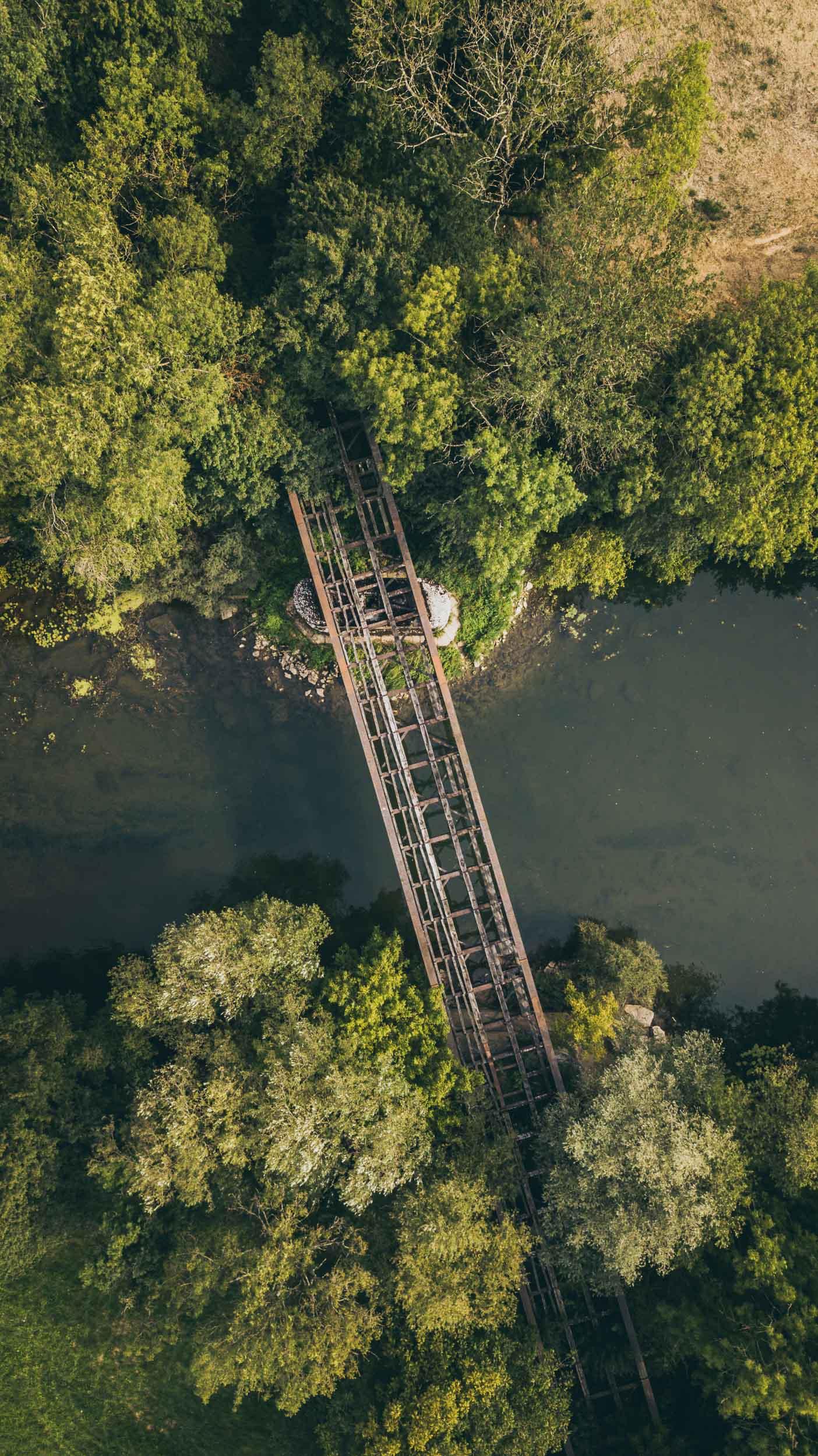 drone-franchecomté-pont-gui2raw-voyage