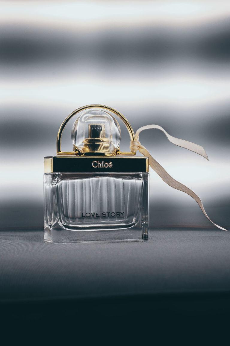 parfum-photographe-besançon-gui2raw