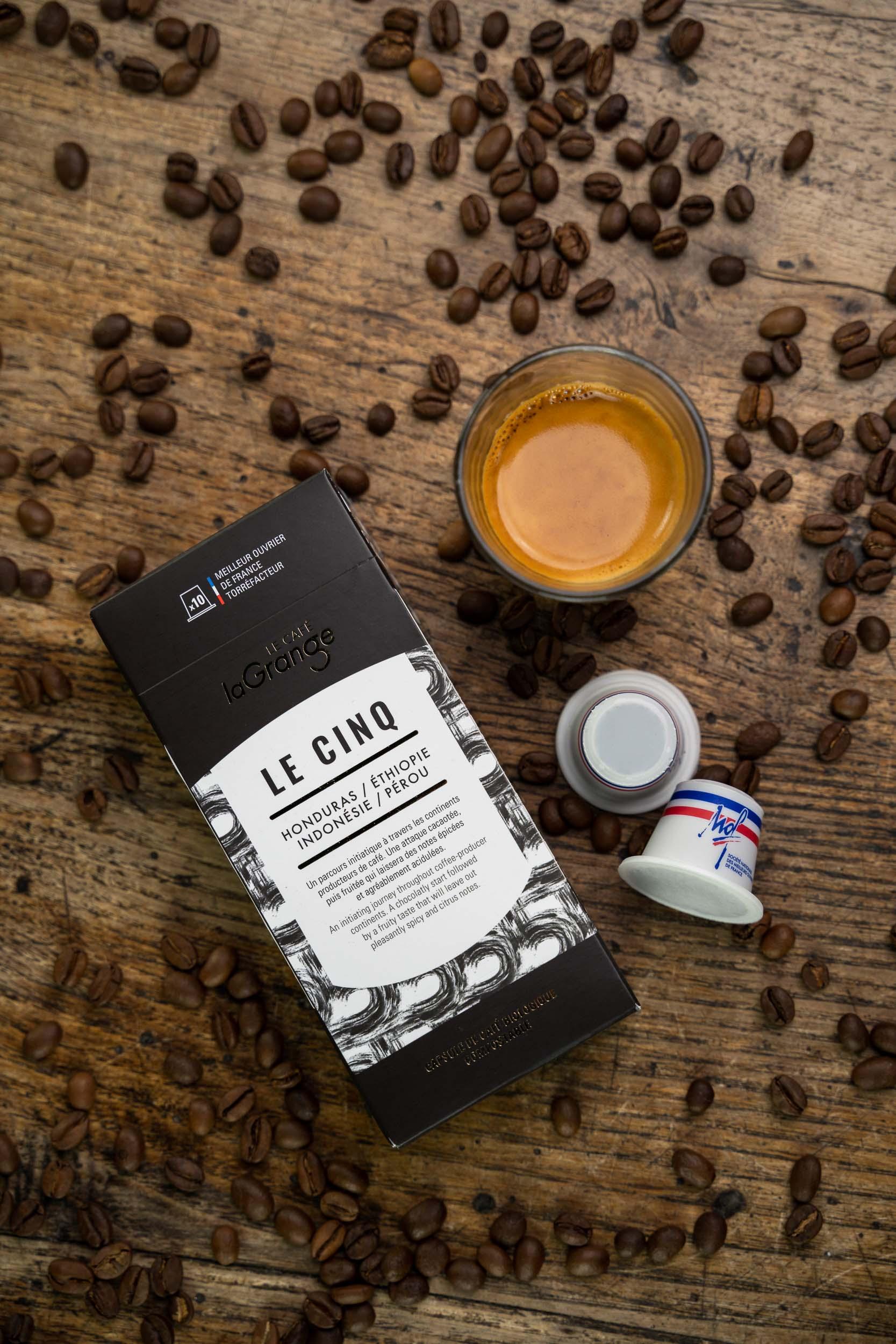 café-lecinque-lagrange-marnay-photographe-besançon-gui2raw