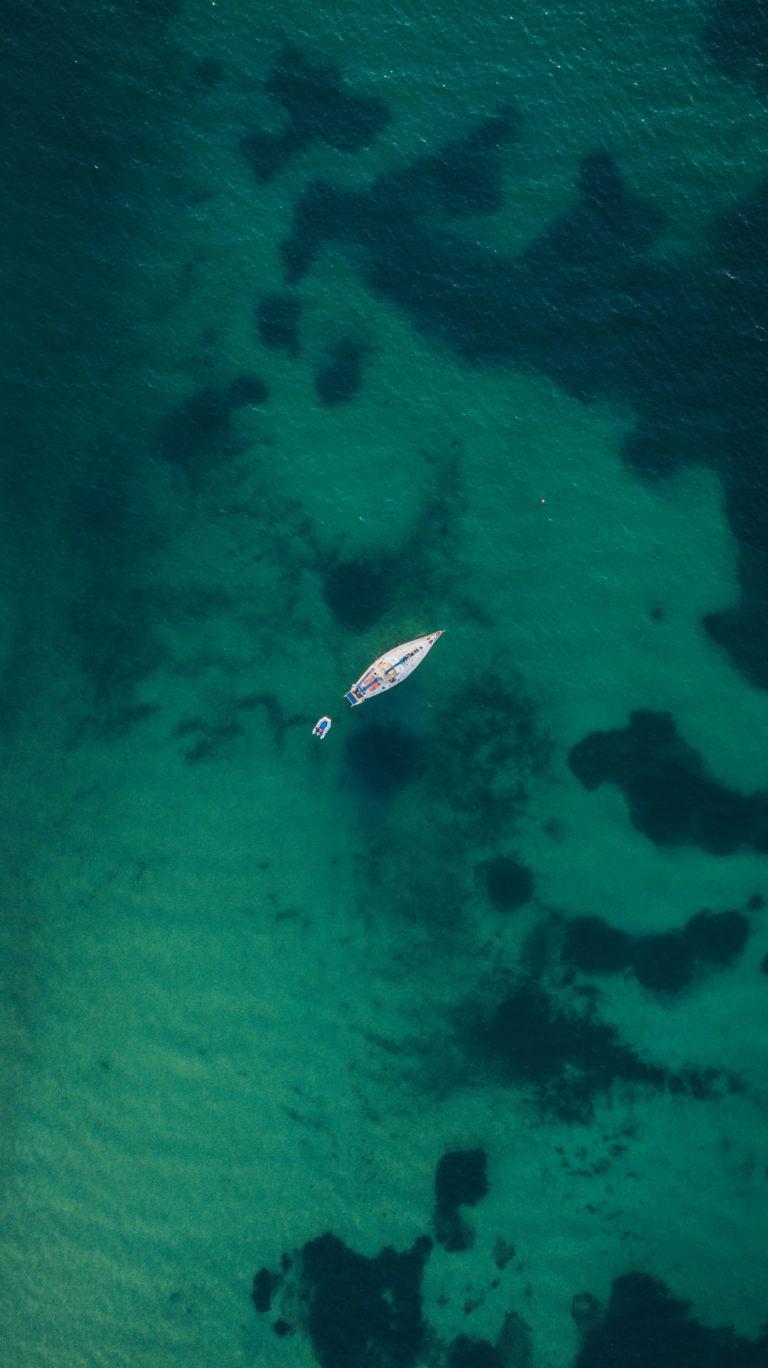 drone-sardaigne-voilier-gui2raw-voyage
