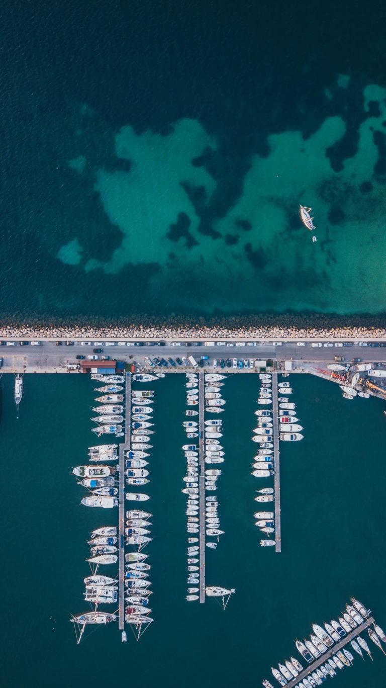 drone-sardaigne-gui2raw-voyage