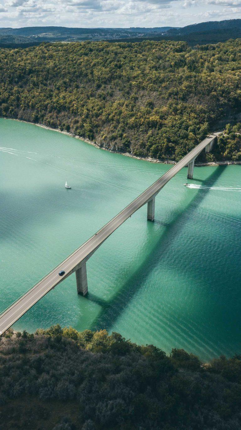 drone-lacdevouglans-pont-gui2raw-voyage