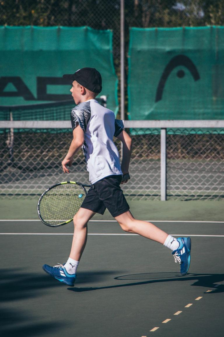 tennisgrand-photographe-besançon-gui2raw