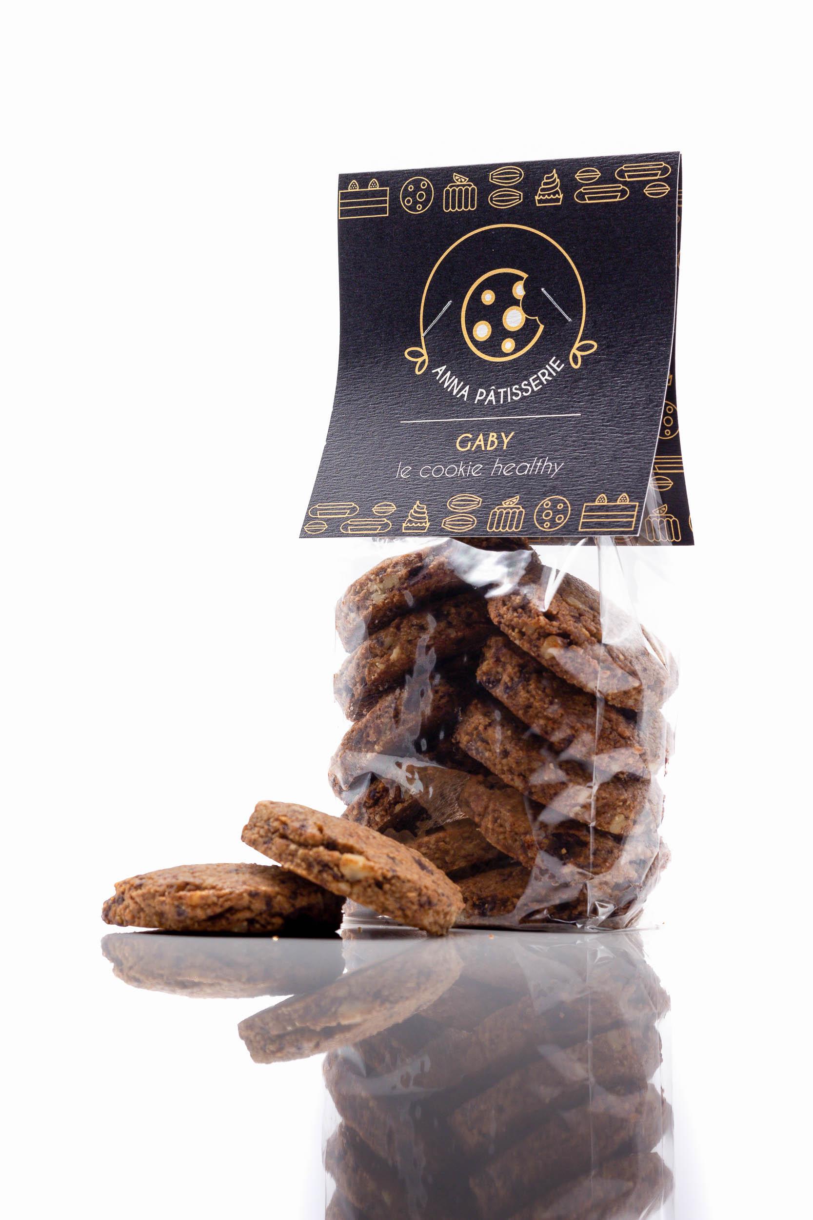 cookie-annapatisserie-photographe-besançon-gui2raw