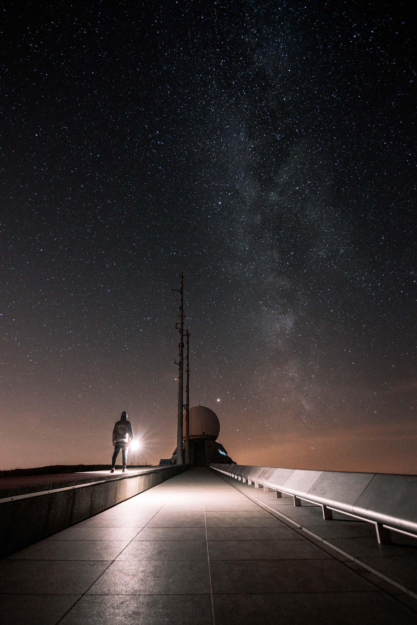 Voyage-astrophoto-gui2raw-photographe-alsace-voielactée-legrandballon