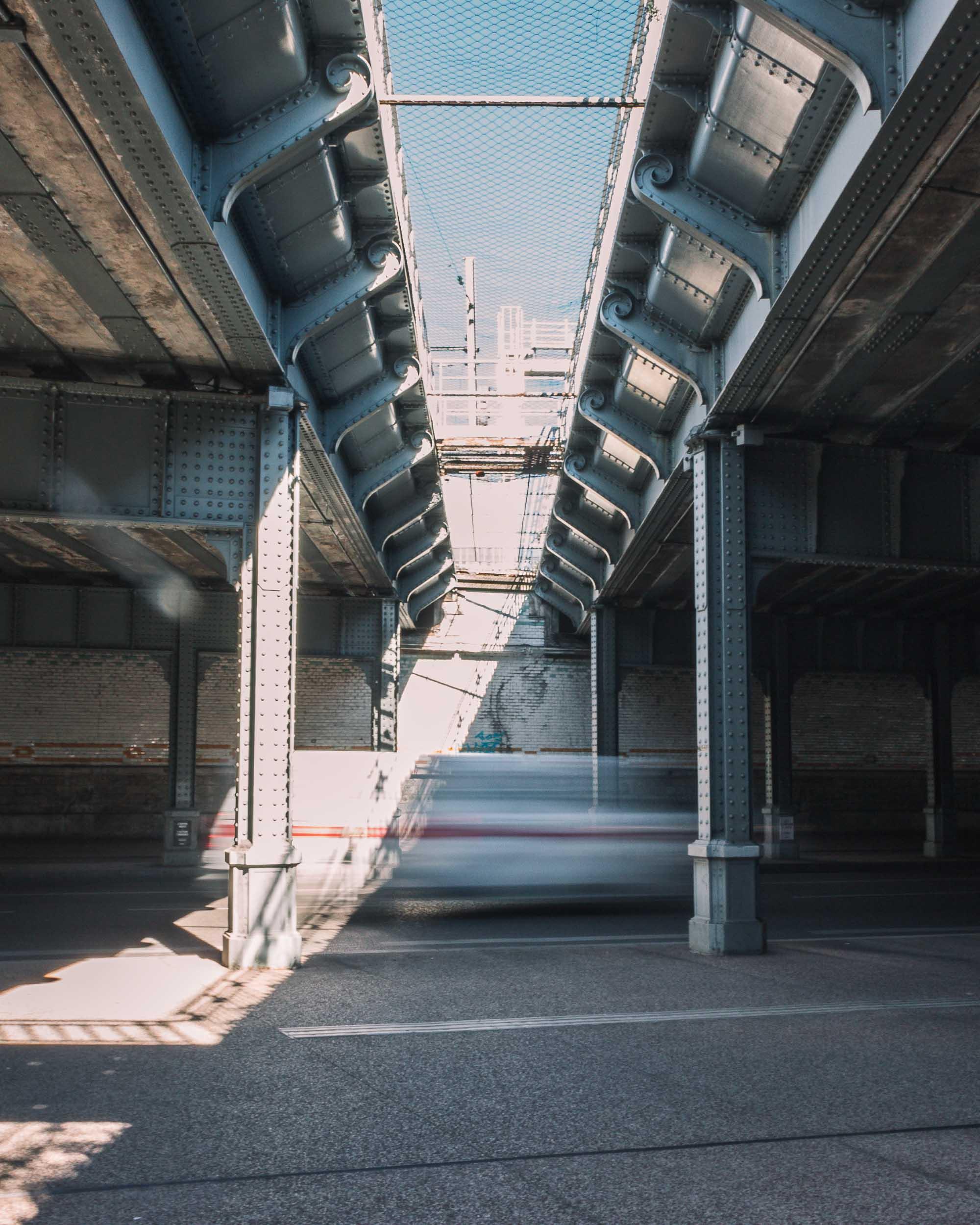 pont-jeanmacé-lyon-gui2raw