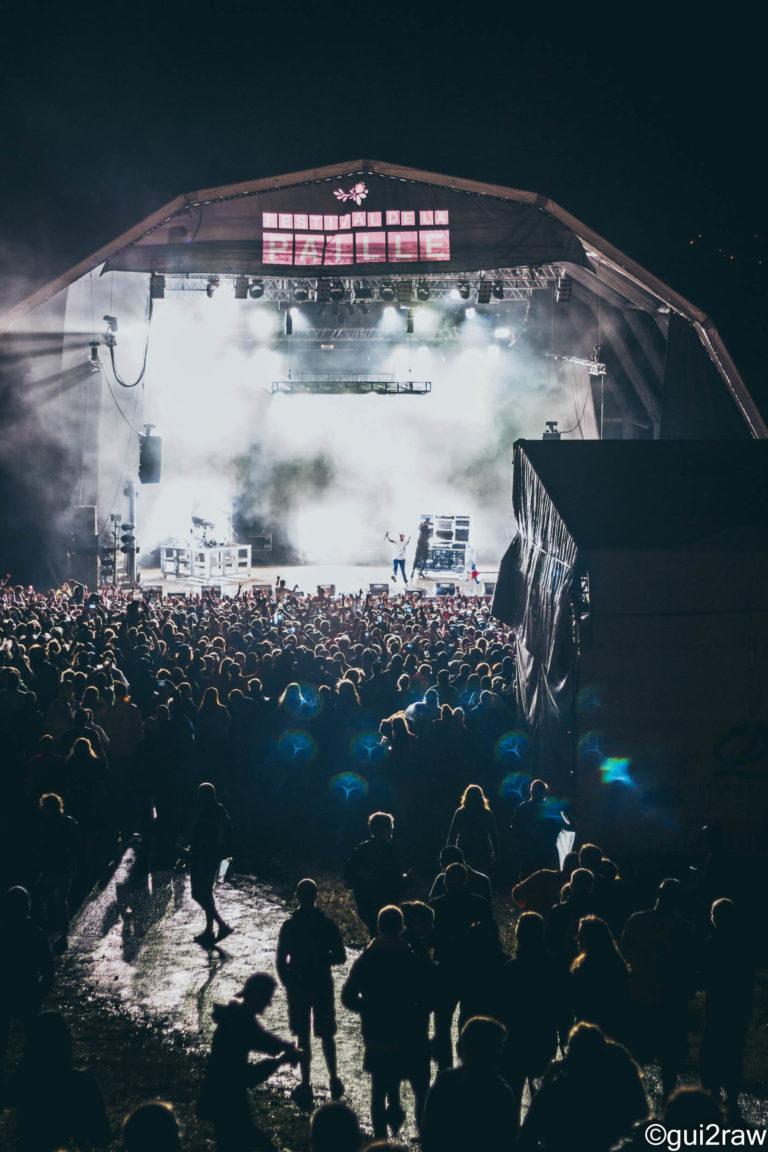 concert-eddydepretto-photographe-gui2raw-festival-delapaille