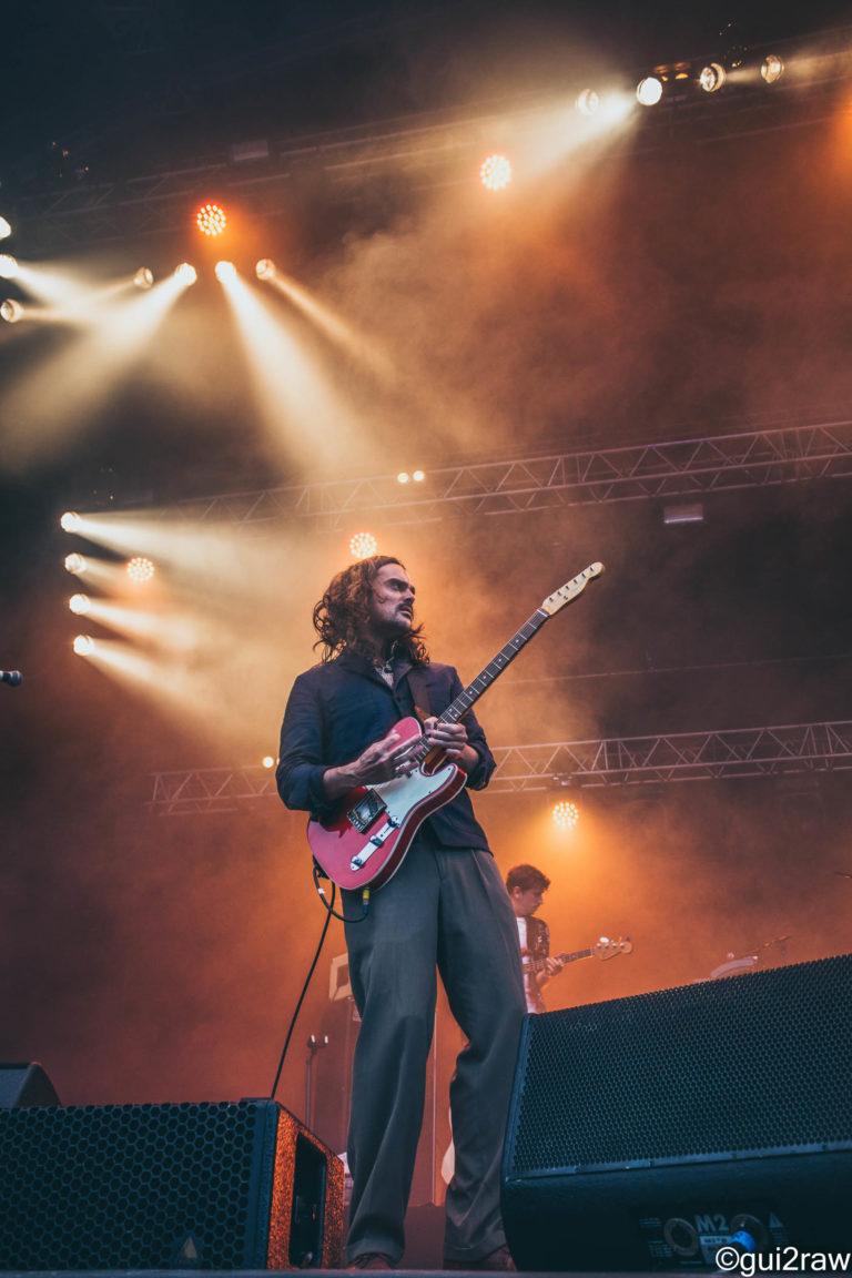concert-feuchatterton-photographe-gui2raw-festival-delapaille