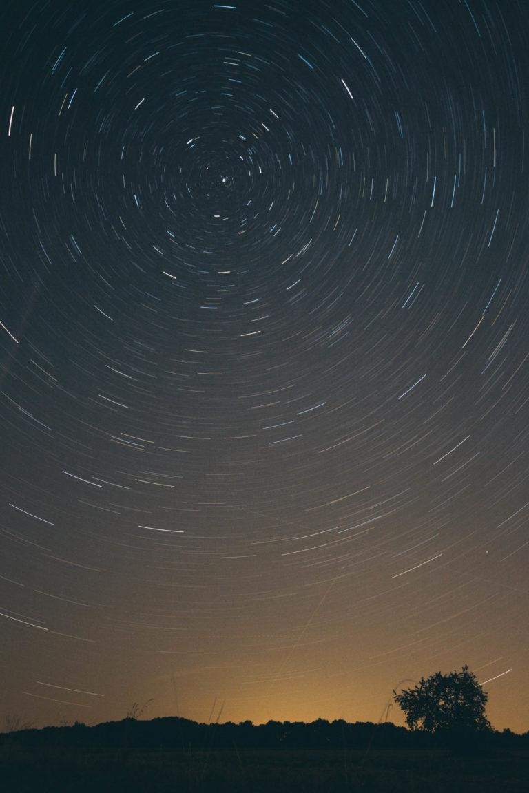 Voyage-astrophoto-circumpolaire-gui2raw-photographe