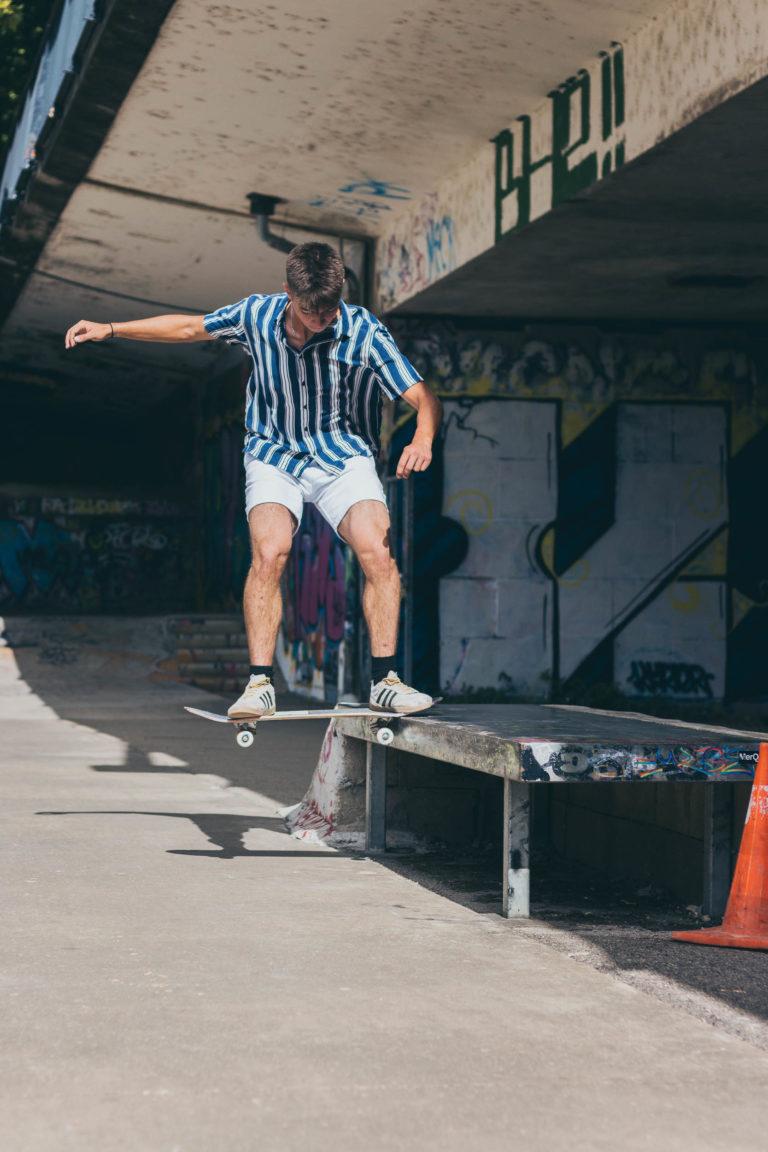 skate-besançon-gui2raw-photographe