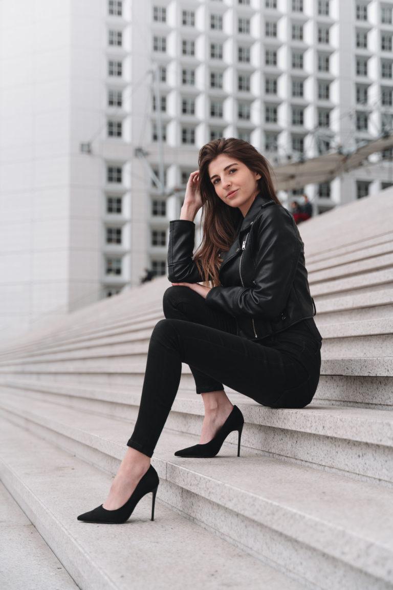 portrait-photographe-besançon-photo-femme-paris-ladéfense