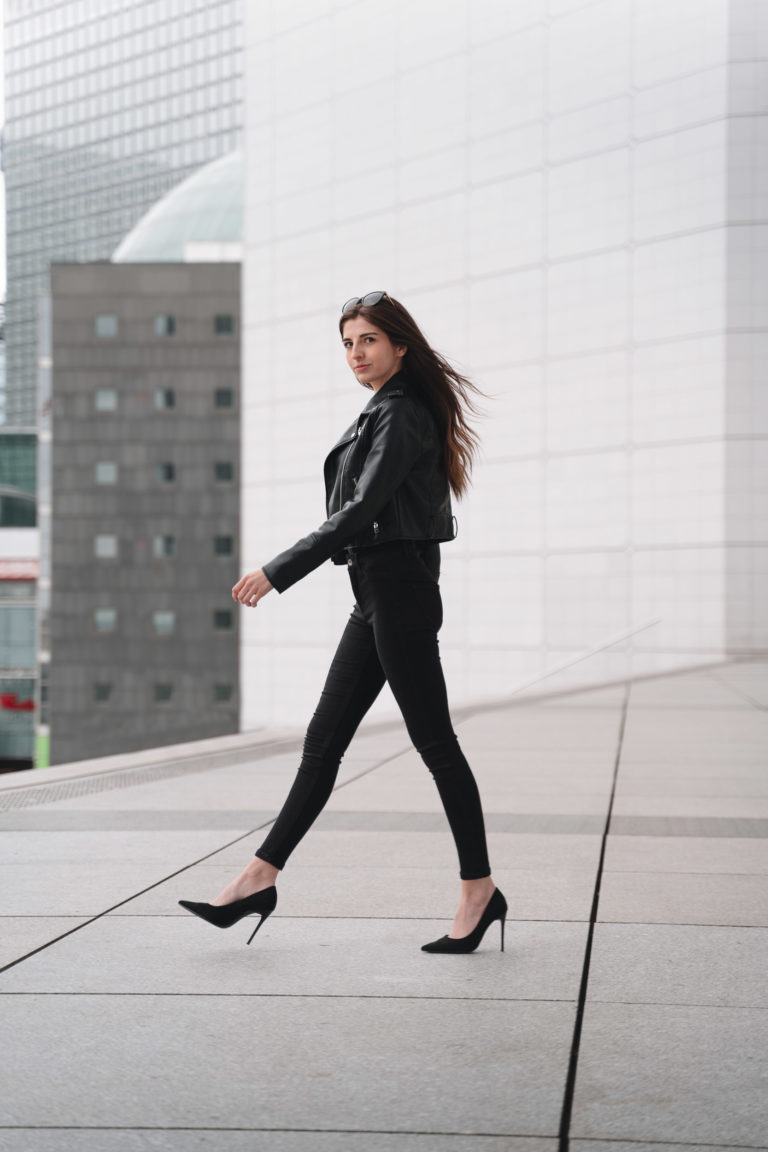 portrait-photographe-besançon-photo-femme-paris-ladefense