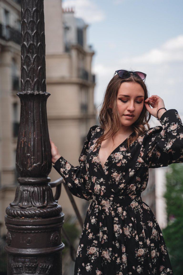 portrait-photographe-besançon-photo-femme-montmartre