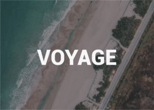 portfolio-voyage-photographe-besançon