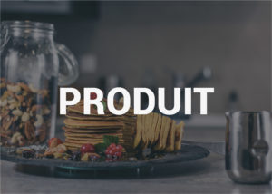 portfolio-produit-photographe-besançon