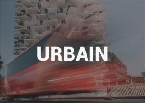 portfolio-urbain-photographe-besançon