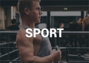 portfolio-sport-photographe-besançon