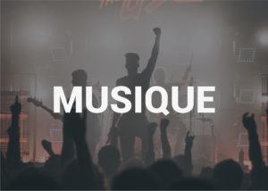 portfolio-musique-photographe-besançon